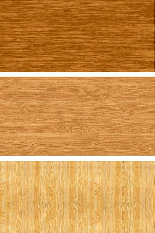 通用木纹素材背景