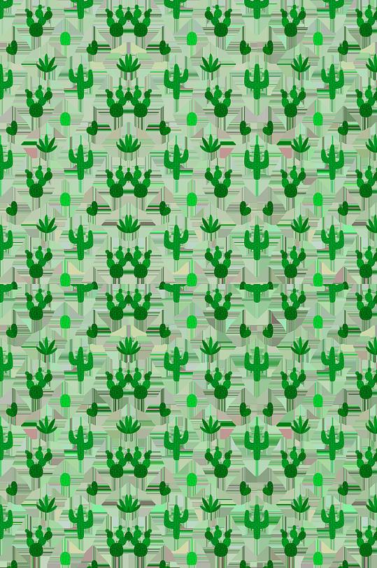 橄榄枝和白鸽的图片_橄榄枝图片素材-橄榄枝设计模板下载-众图网
